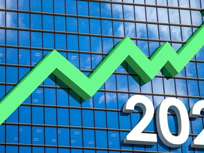 nigeria stocks to buy 2020