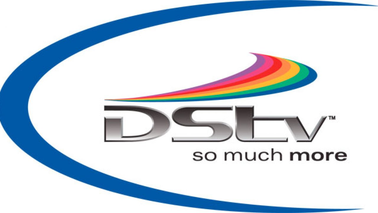 Dstv Compact Plus Channels Uganda