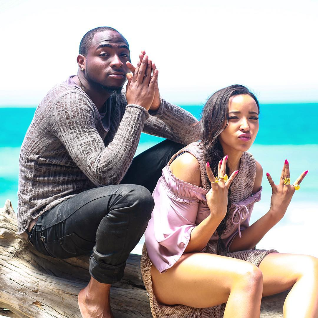 davido-and-tinashe-3