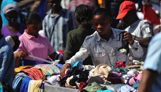 where to buy cheap clothes
