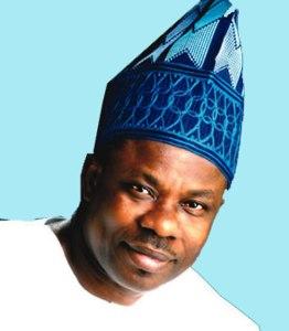 Governor-Ibikunle-Amosun