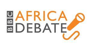 bbc-africa-debate