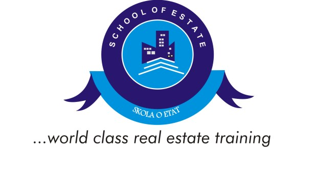 School Of Estate Business Training