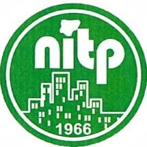NITP Logo