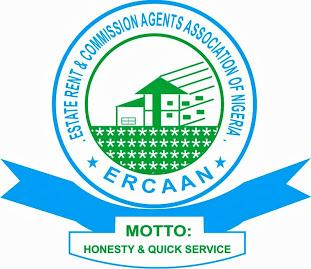 ERCAAN calls for upgrade of LASRETRAD to an agency