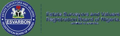 Regulatory Bodies In Nigerian Real Estate Nigeria Real Estate Hub