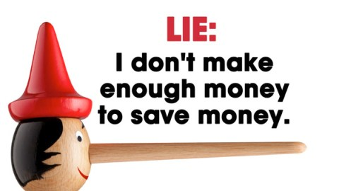 money_lies_we_tell_ourselves