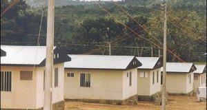 Landlord matters Nigeria