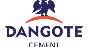 Dangote Cement Price