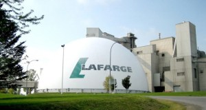 Lafarge to invests in 300,000 low cost housing units by 2020