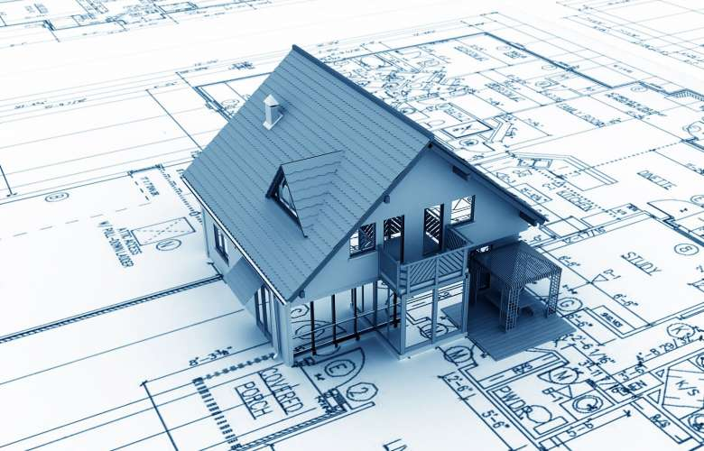 History of building codes in Nigeria- Nigeria Real Estate ...