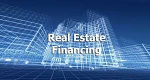 Stakeholders Seek Local Mortgage Financing Solutions