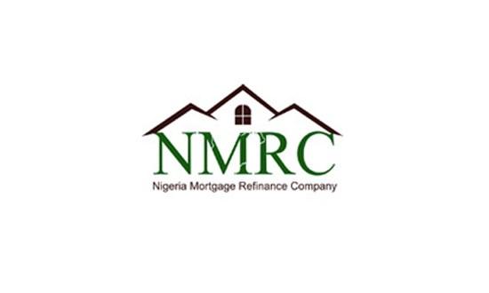 Nigeria Mortgage Refinance Company Lists Shares On NASD