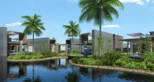 Banana Island: Arguably Nigeria's most expensive neighbourhood