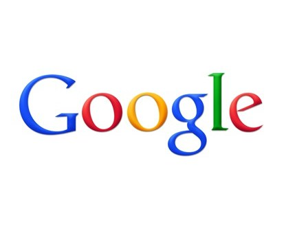 Google slows down on real estate