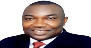 Housing needs - Ugwuanyi set to bridge Enugu infrastructural deficit with N14.2bn credit facility