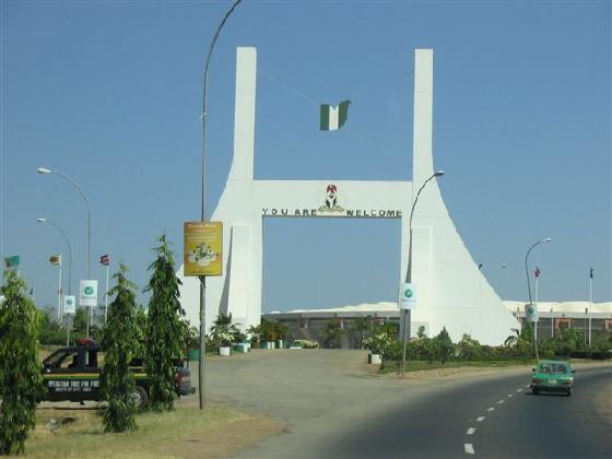 TOP 5 HOTTEST ZONES IN ABUJA