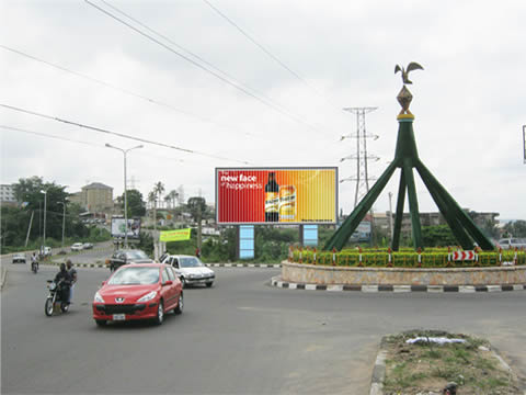 ibadan-beginning-of-ring-road-roundabout-ftf-dugbe-to-ring-road