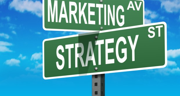 marketing plans in real estate