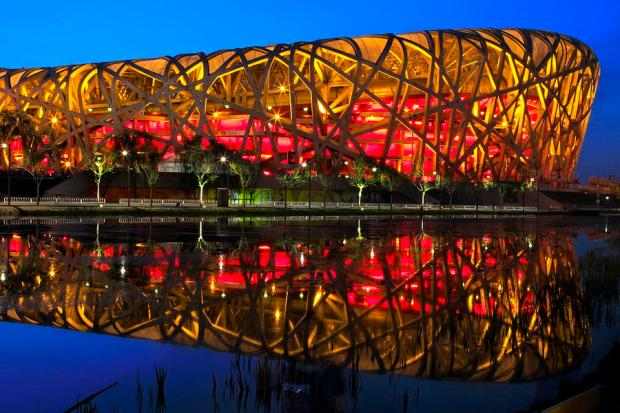 beijing-national-stadium-reflection-donald-chen