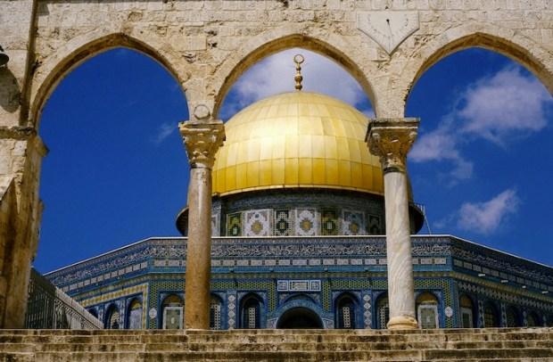 islamic-architecture-dome-of-the-rock5