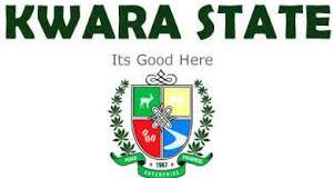 Kwara state housing