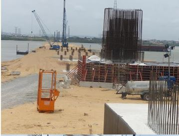 second niger bridge 5