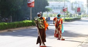 "Kano state government discovers 1,830 ""ghost"" street cleaners, loses N18.1m Monthly"