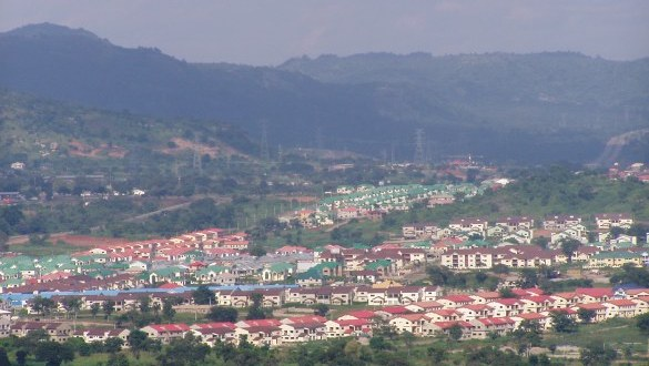 Bonugo Village | Landlord rapes tenant's daughter