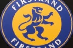 FirstRand Bank property unit raises N50b for property development in Nigeria, others