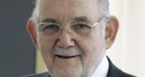 Julien Studley, New York real estate pioneer dies at 88