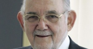 Julien Studley, New York real estate pioneer dies at 88