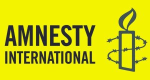 Amnesty International opens office in Nigeria, to support adequate housing, others