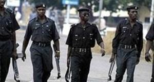 Police To Partner UN Habitat On Low Cost Housing