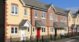 'UK must build 90,000 retirement homes to avert housing care crisis' - Report