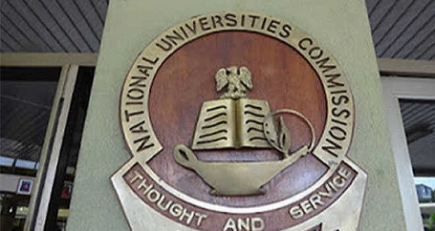 FMBN to launch housing scheme for University lecturers