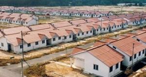Housing sector