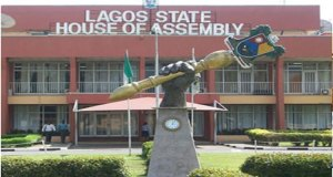 Lagos Assemble Demands Refund Of N52b Spent On FG roads
