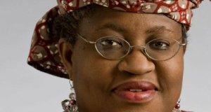 Abacha loot spent on roads, electricity, others, Okonjo-Iweala tells World Bank