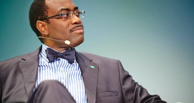 Africa Needs $100billion Annually To Close Infrastructure Financing Gap – AfDB President