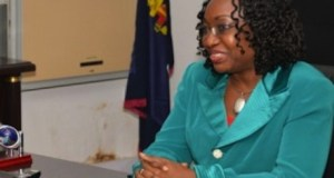 FG Inaugurates FISH To Address Workers Housing Challenge