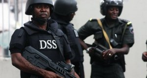 SSS Ejects Kayode Are From Lagos Home Against Court Order