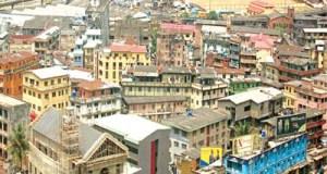 Property Owners Seek Reduction In N25, 000 Levy On Residential Premises