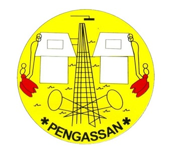 PENGASSAN Caught Up In N559.3m Housing Project Fraud