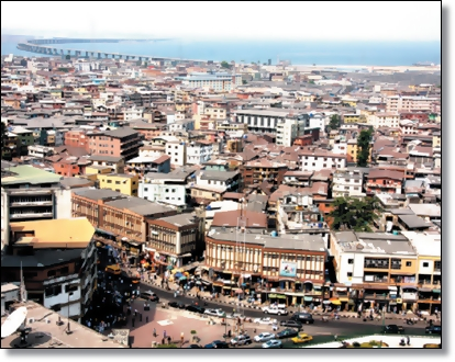 Real estate firm to help FG bridge 18 million housing deficit by 2030