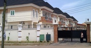 Applicants Urge FG To Probe Housing Loan Board's Activities