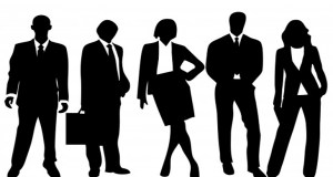 good real estate agent
