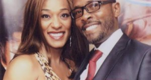 Former MGBN & Husband Jailed In The US Over $5.8m Mortgage Fraud