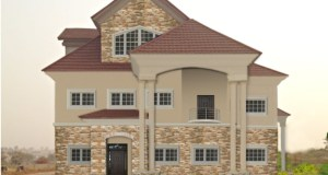 MFF Urges FG To Embrace Affordable Housing As National Priority