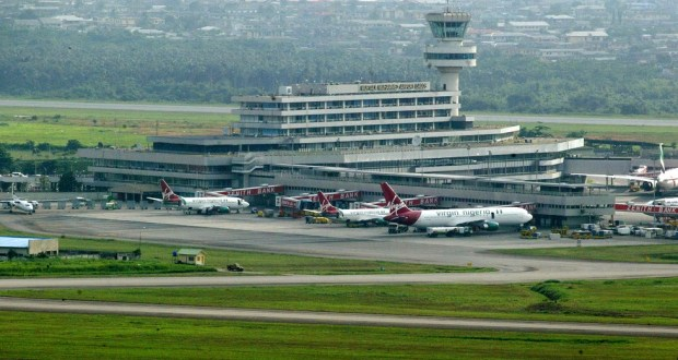 FG Can't Continue Funding of Airports - Minister of Aviation